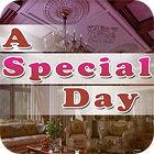 A Special Day juego