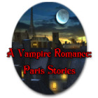 Un Romance De Vampiro: Paris Stories juego