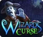A Wizard's Curse juego