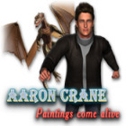 Aaron Crane: Paintings Come Alive juego