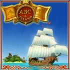 ABC Island juego
