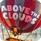 Above The Clouds juego