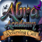 Abra Academy: Returning Cast juego