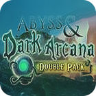 Abyss and Dark Arcana Double Pack juego