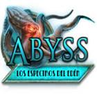 Abyss: Los Espectros del Edén juego