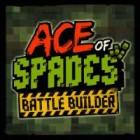 Ace of Spades: Battle Builder juego