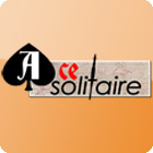 Ace Solitaire juego