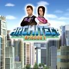 Architect: Episode 1 juego