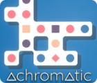 Achromatic juego
