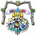 Action Ball 2 juego