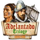 Adelantado Trilogy: Book One juego
