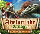 Adelantado Trilogy: Book Three juego