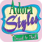 Adora Styles: Dressed to Thrill juego