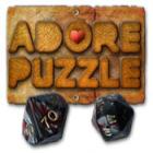 Adore Puzzle juego