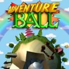 Adventure Ball juego