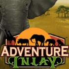 Adventure Inlay juego