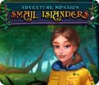 Adventure Mosaics: Small Islanders juego