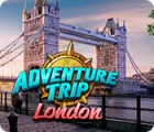 Adventure Trip: London juego