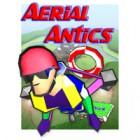 Aerial Antics juego