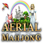 Aerial Mahjong juego