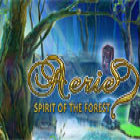 Aerie - Spirit of the Forest juego