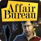 Affair Bureau juego