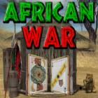 African War juego