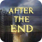 After The End juego