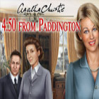 Agatha Christie 4:50 from Paddington juego