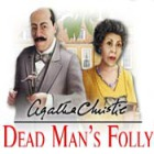 Agatha Christie: Dead Man's Folly juego