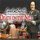 Agatha Christie: Death on the Nile juego