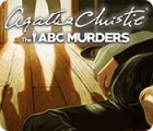 Agatha Christie: The ABC Murders juego