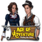 Age of Adventure: Playing the Hero juego