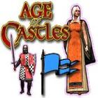 Age of Castles juego