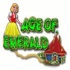 Age of Emerald juego