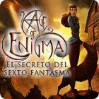 Age of Enigma: El secreto del sexto fantasma juego