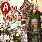 Age of Japan 2 juego