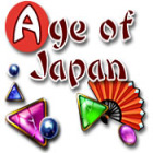 Age of Japan juego