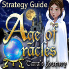 Age of Oracles: Tara's Journey Strategy Guide juego