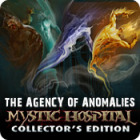 The Agency of Anomalies: Mystic Hospital Collector's Edition juego
