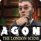 AGON: The London Scene Strategy Guide juego