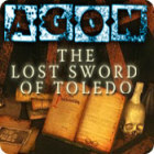 AGON: The Lost Sword of Toledo juego