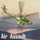 Air Assault juego