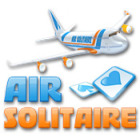 Air Solitaire juego