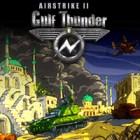 Air Strike II: Gulf Thunder juego