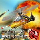 Air Strike 2 juego