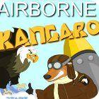 Airborn Kangaroo juego