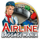 Airline Baggage Mania juego