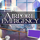 Airport Emergency juego