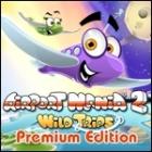 Airport Mania 2 - Wild Trips Premium Edition juego